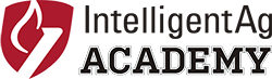 IntelligentAg Academy